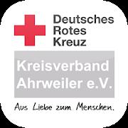 DRK-Kreisverband Ahrweiler e.V.