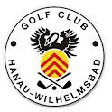 Golf Club Hanau-Wilhelmsbad icon
