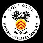 Golf Club Hanau-Wilhelmsbad icon