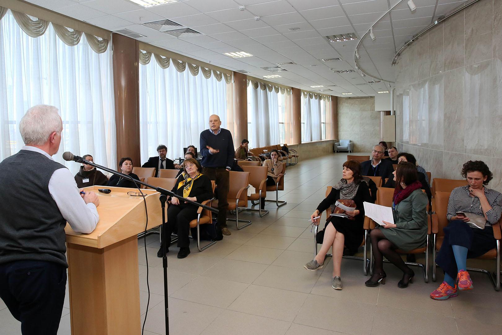 Image23_ICOM Belarus Conference 2019