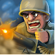 Download World War II Defense For PC Windows and Mac 1.0.4