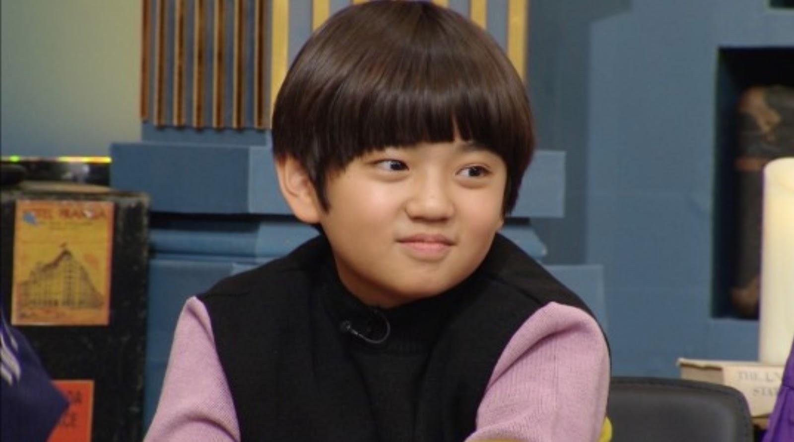 kanghoon1