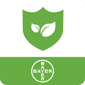 Байєр: Каталог ЗЗР та насіння