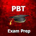 PBT ASCP Phlebotomy Technician Test Prep 2019 Ed icon