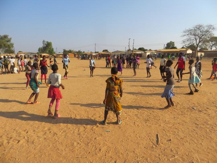 C:\Users\Catherine\Pictures\Pictures\Malawi\Malawi 2019\IMG_5628.JPG