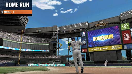 MLB Perfect Inning Live 1.0.8 screenshots 7