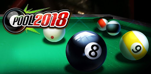 Pool 2018 for PC