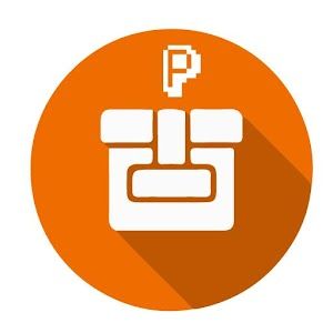 Malaysia ALL Courier Tracking 6 by Petramobile logo