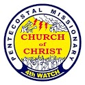 PMCC (4th Watch) icon