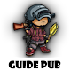 Doter's assistant for PUB G Download on Windows