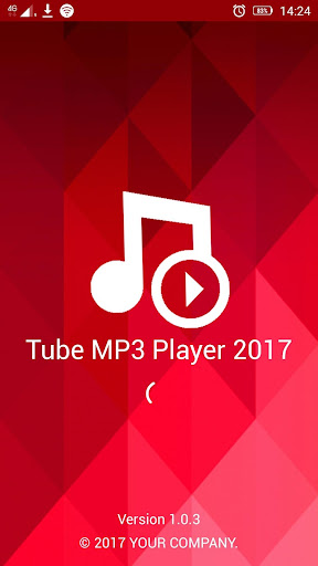 tube mp3 music player 2017 for android. Black Bedroom Furniture Sets. Home Design Ideas