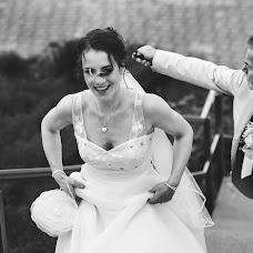 Esküvői fotós Jan Breitmeier (bebright). Készítés ideje: 02.11.2017