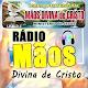 Rádio Mãos Divina de Cristo APK