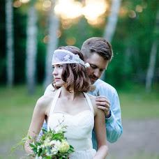 Wedding photographer Nikita Kupin (kupinsky). Photo of 22.03.2015