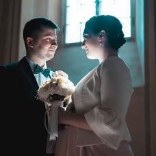 Wedding photographer Aneta Fabijańska (anetafabijanska). Photo of 12.04.2018