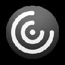 Citrix Receiver for Chrome geht in die zweite Runde