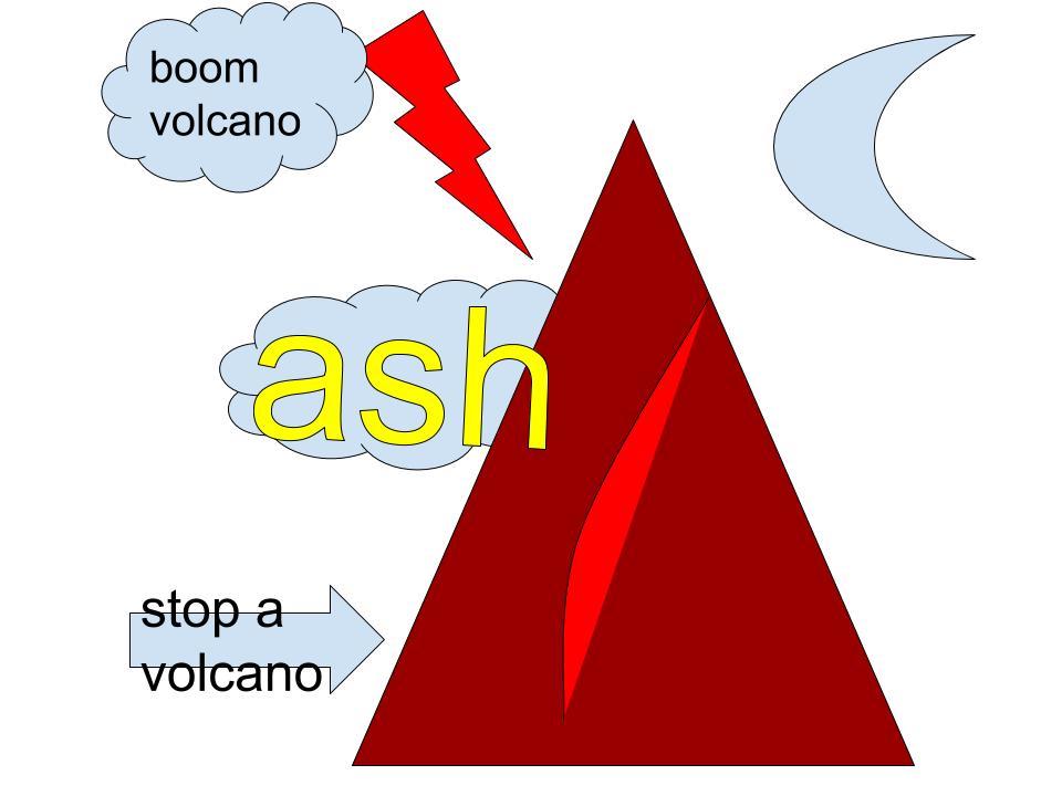 Volcano word picture.jpg