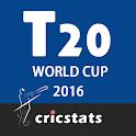 IPL 2016 Schedule icon