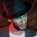 أغاني جليل باليرمو 2021 | Djalil Palermo icon