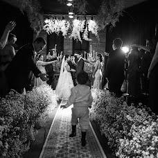 Fotógrafo de casamento Alex Pacheco (AlexPacheco). Foto de 05.05.2017