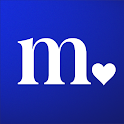 Match Dating: Chat, Date & Meet Someone New icon
