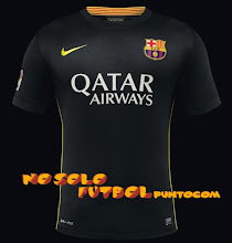 Photo: FC Barcelona 3ª * Camiseta Manga Corta * Camiseta Manga Larga * Camiseta Mujer * Camiseta Niño con pantalón
