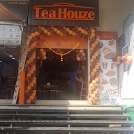 Tea Houze photo 6