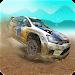 M.U.D. Rally Racing icon