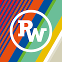 Rock Werchter 2018 icon