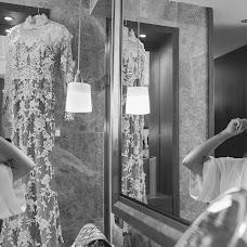 Wedding photographer Miguel angel Martínez (mamfotografo). Photo of 25.10.2017