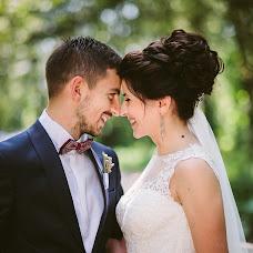 Wedding photographer Mikołaj Sienkievicz (niksenk). Photo of 24.11.2016