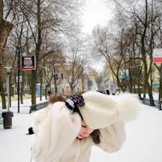 Wedding photographer Aleksandr Fayler (multisaps). Photo of 22.02.2013