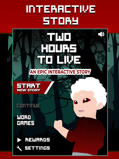 Two Hours To Live - An intriguing epic story