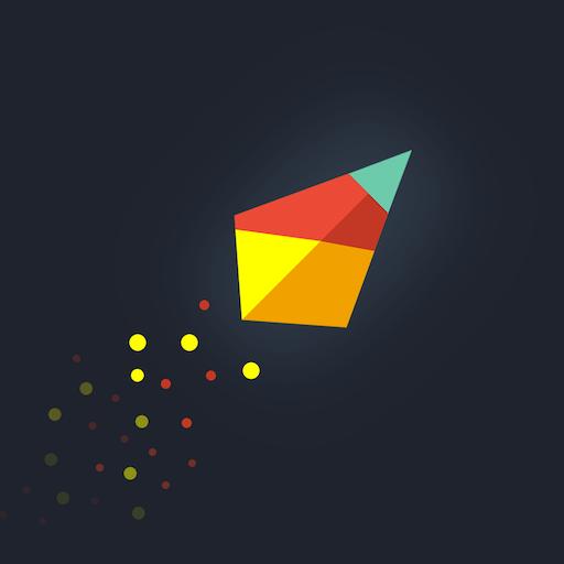 Symmetrica Premium (game)