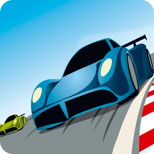 Car Racing Game Toddlers Kids file APK Free for PC, smart TV Download