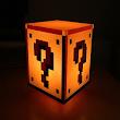 Trap Box icon