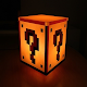 Trap Box icon