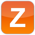 ZAPon