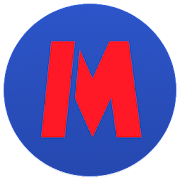 App Metro Bank APK for Windows Phone