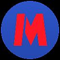 Metro Bank icon