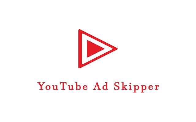 Youtube Ad Skipper