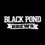 Logo for Blackpond Brews