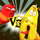 Larva Heroes: Battle League Android apk