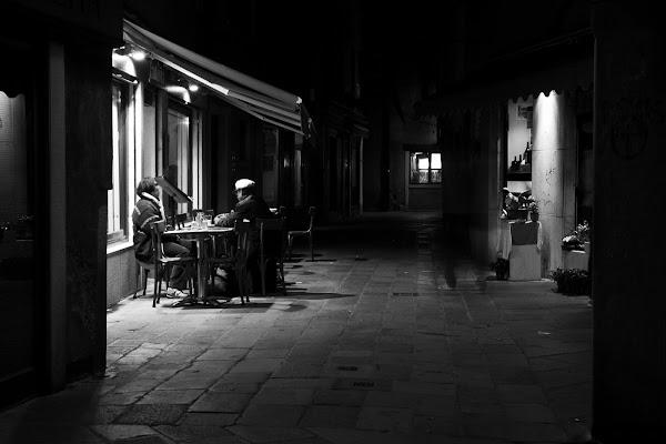 "l'ultima ""ombra"" di l'ArTeMiSia"