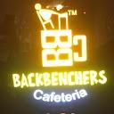 Backbenchers Cafeteria, Ghatkopar East, Mumbai logo
