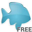 POF Free Dating App mobile app icon