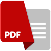 PDF Viewer Document Pdf Reader