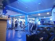 Studio Cal Burn Fitness Centre photo 1