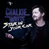 Star in Your Car