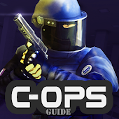 Guide for Critical Ops